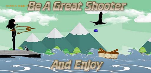 le dernier 411fe 60ed1 Uphill Shooting Rush – Apps on Google Play