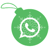 Message Bomber for WhatsApp