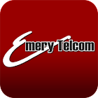 Emery Telcom icon