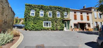 Maison 10 pièces 320 m2