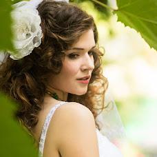 Wedding photographer Maksim Fedchuk (Max85). Photo of 08.06.2013