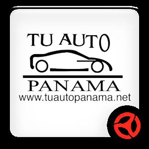 Tu Auto Panama Gratis