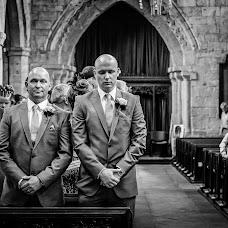 Wedding photographer Tom Astley (astley). Photo of 07.10.2014