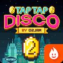 TapTapDisco by O2Jam