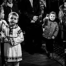 Свадебный фотограф Curticapian Calin (calin). Фотография от 08.02.2019