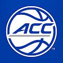 ACC Championship icon