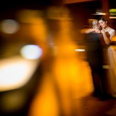 Wedding photographer Victoria Sprung (sprungphoto). Photo of 18.07.2017
