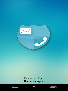 Easy Call Blocker screenshot 8