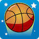 Download Basket Master For PC Windows and Mac