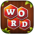 Word Connect Games