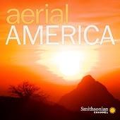 Best of Aerial America