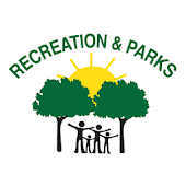 Willingboro Recreation & Parks