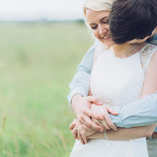 Wedding photographer Tanya Belova (tanyabelova). Photo of 12.08.2015
