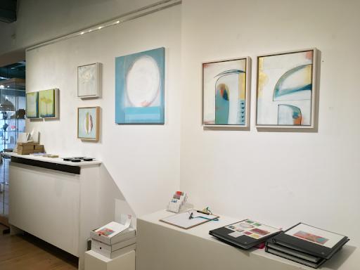 Piep van Sante - expositie september