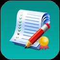 Life List(Bucket List) Premium icon