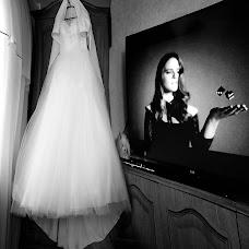 Wedding photographer Aleksandr Grebenev (Nikonor43). Photo of 23.07.2014