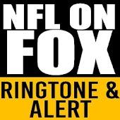 NFL On Fox Theme Ringtone