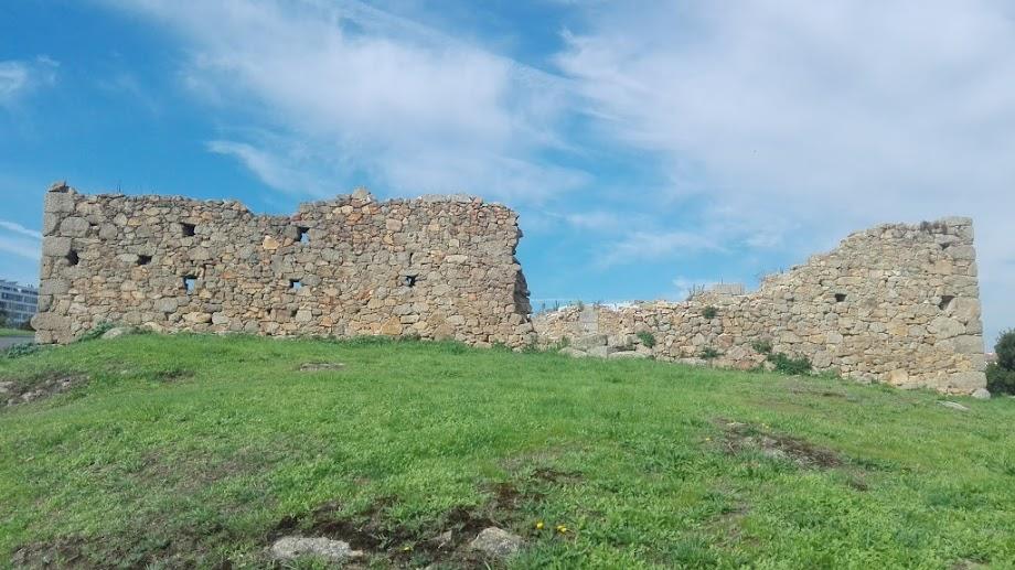Foto Parque de Eirís 3
