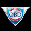 OBD Error Codes icon