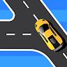 com.geishatokyo.trafficrun