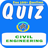 Basics Of Civil Engineering Quiz Android APK Download Free By Tortoises Inc