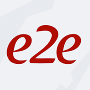 Project Online App - BFSI