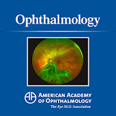 Ophthalmology: Jrnl of The AAO