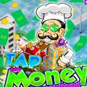 Tap for Money Restaurant icon
