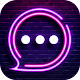 Neon Messenger for SMS - Default SMS&Phone handler