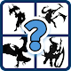 Guess the LoL Champion (game)