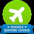 Wego Flights, Hotels, Travel Deals Booking App 6.0.4