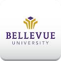 Bellevue University icon