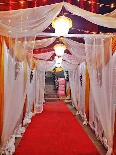 Designer royal palace guwahati likes junglespirit Choice Image