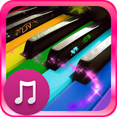 Piano Melody Free Ringtones