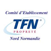 CE TFN Normandie