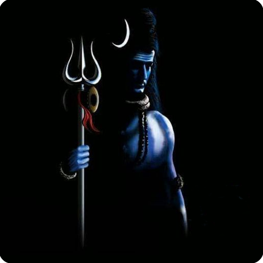 Lord Shiva Wallpaper Apps On Google Play