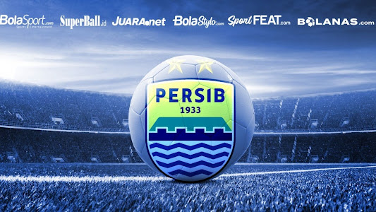 Rumor Transfer Persib - 4 Pemain Timnas Indonesia Diisukan dengan Maung Bandung - Bolasport.com