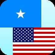 Somali English Translator Pro