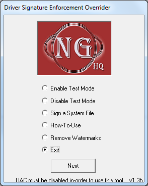 Son Nguyen's blog: How to install HASP MultiKey USB Dongle Emulator