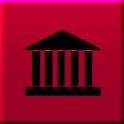 LexNavigator icon