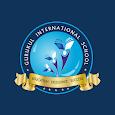 Gurukul International School