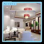 Gypsum Ceiling Gallery