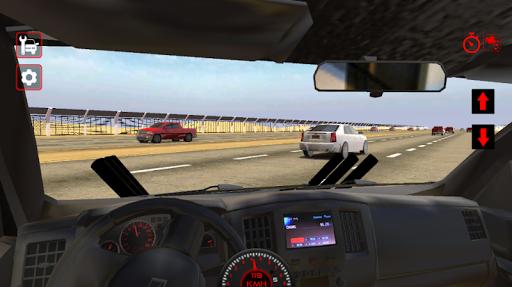 Drift Arabs 0.9.2 screenshots 10
