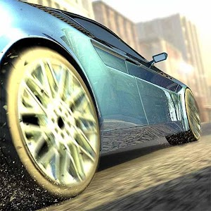 Speed Cars: Real Racer Need 3D for PC and MAC