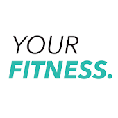 Your Fitness