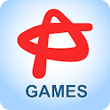 Absolutist Games Collection icon
