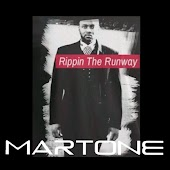 Rippin The Runway (The Unreleased Remix )