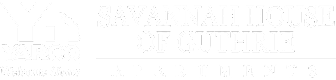 Savannah House of Guthrie Apartments Homepage