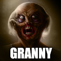 Granny Soundboard icon