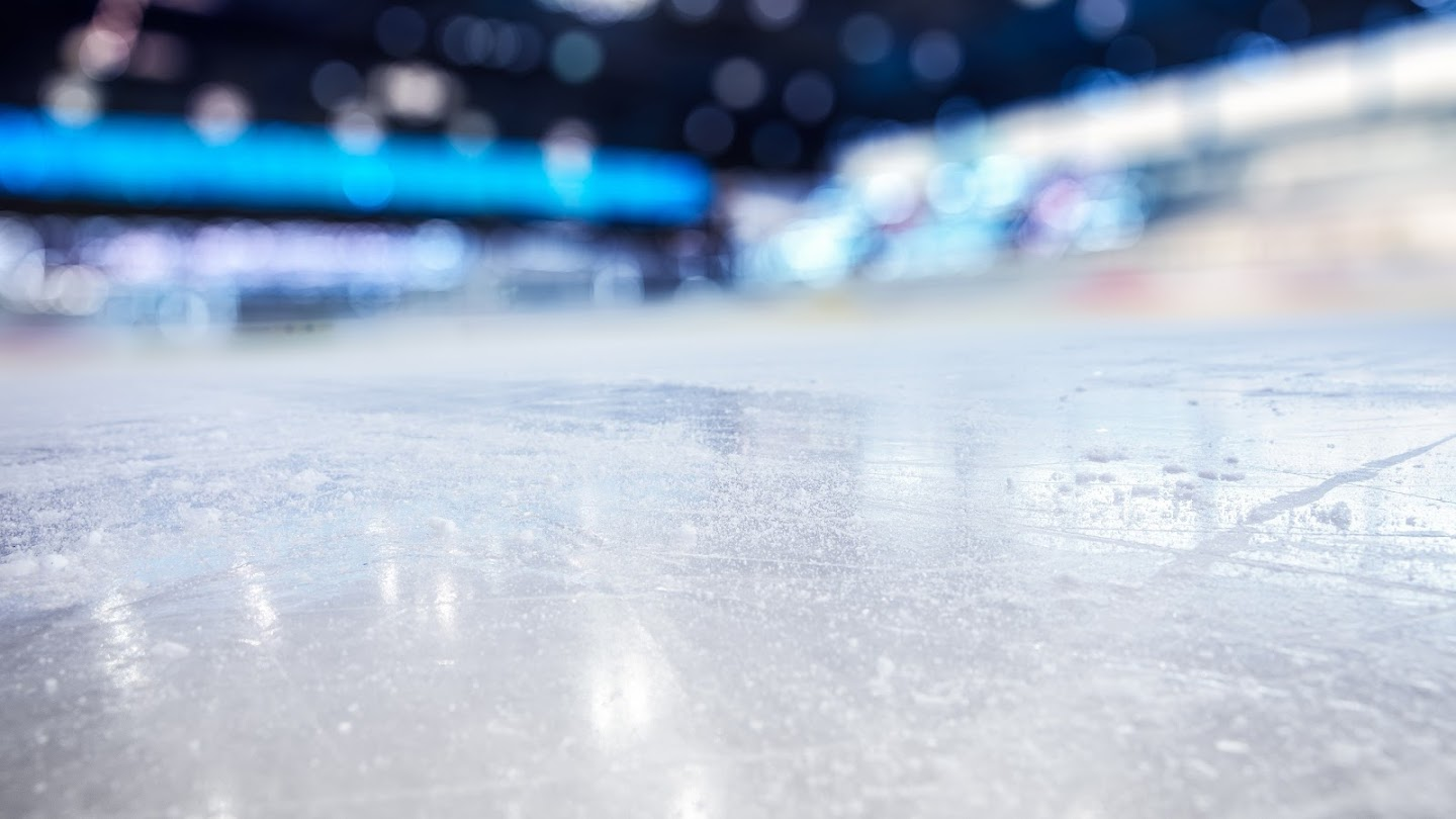 The NHL All-Decade Show